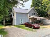 7621 Thomas Street - Photo 1