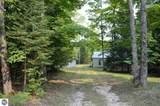 5464 Snowshoe Lane - Photo 40