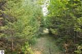 5464 Snowshoe Lane - Photo 9