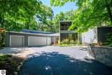 321 Knollwood Drive - Photo 2