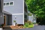321 Knollwood Drive - Photo 3