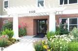 1122 Lake Ridge Drive - Photo 1