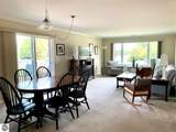 1122 Lake Ridge Drive - Photo 13