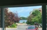 1122 Lake Ridge Drive - Photo 17