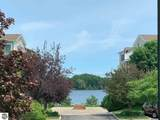 1122 Lake Ridge Drive - Photo 3