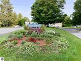 11002 Blue Ridge Lane - Photo 49