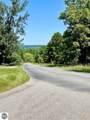 11002 Blue Ridge Lane - Photo 50