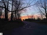 11002 Blue Ridge Lane - Photo 51