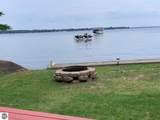 359 Houghton Lake Drive - Photo 38