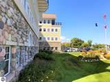 13919 West Bay Shore - Photo 15