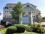 13919 West Bay Shore - Photo 3
