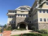 13919 West Bay Shore - Photo 6
