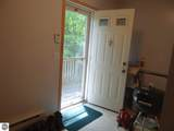 1668 Forest Lake Drive - Photo 15