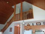 1668 Forest Lake Drive - Photo 17