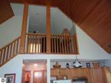 1668 Forest Lake Drive - Photo 18