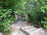 1668 Forest Lake Drive - Photo 23