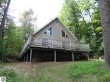 1668 Forest Lake Drive - Photo 26