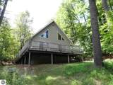 1668 Forest Lake Drive - Photo 29
