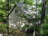 1668 Forest Lake Drive - Photo 35