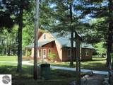 1668 Forest Lake Drive - Photo 39