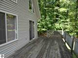1668 Forest Lake Drive - Photo 4