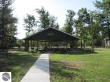 1668 Forest Lake Drive - Photo 40