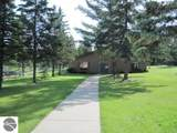 1668 Forest Lake Drive - Photo 42