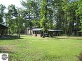 1668 Forest Lake Drive - Photo 44