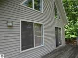 1668 Forest Lake Drive - Photo 5