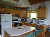 1668 Forest Lake Drive - Photo 8