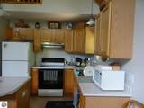 1668 Forest Lake Drive - Photo 9
