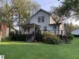 5868 West Shore Drive - Photo 1