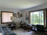 5868 West Shore Drive - Photo 30