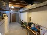 5868 West Shore Drive - Photo 32