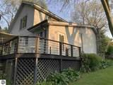 5868 West Shore Drive - Photo 39
