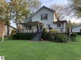 5868 West Shore Drive - Photo 45