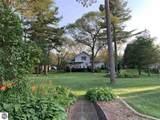 5868 West Shore Drive - Photo 6