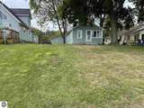 5819 Middle Street - Photo 1