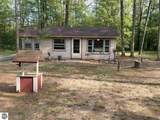 2187 Forestview Drive - Photo 1