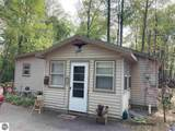 2187 Forestview Drive - Photo 2
