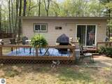 2187 Forestview Drive - Photo 26