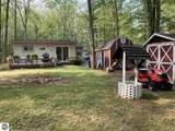 2187 Forestview Drive - Photo 3