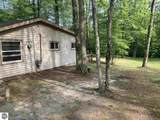 2187 Forestview Drive - Photo 33