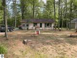 2187 Forestview Drive - Photo 34