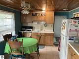 2187 Forestview Drive - Photo 5
