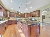 10041 Timber Valley Court - Photo 4
