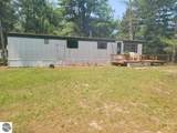 6440 Flowing Well Road - Photo 5
