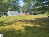 6440 Flowing Well Road - Photo 6