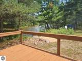 6440 Flowing Well Road - Photo 7