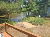 6440 Flowing Well Road - Photo 8